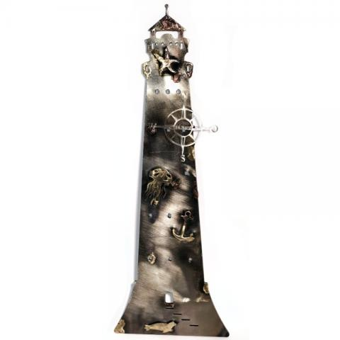 Themen-Leuchtturm 50cm